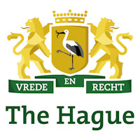The Hague logo
